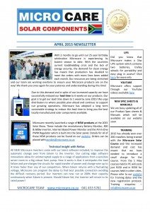 April 2015 Microcare News-page-001