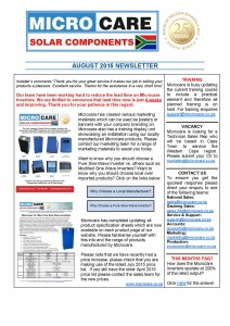 Aug 2015 - Microcare News-page-001