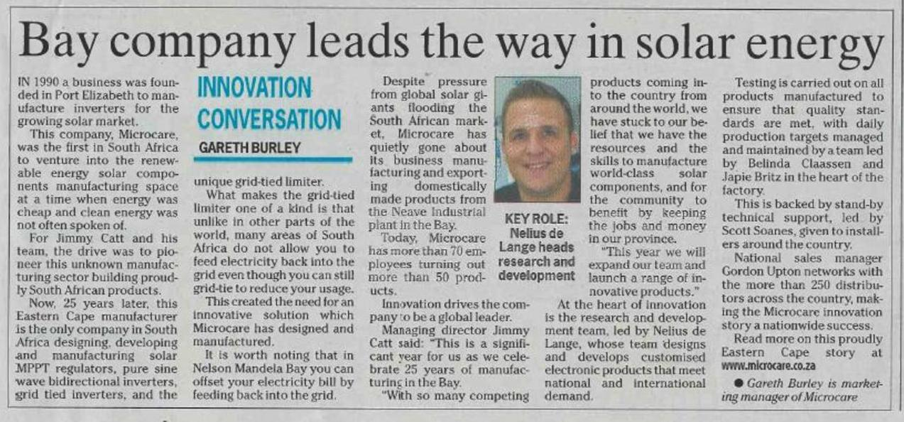 Herald article 4 June 2015 - Burley-page-001