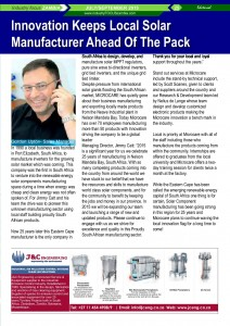 Industry Focus Zambia-page-025