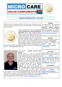 Jan 2015 Microcare News-page-001
