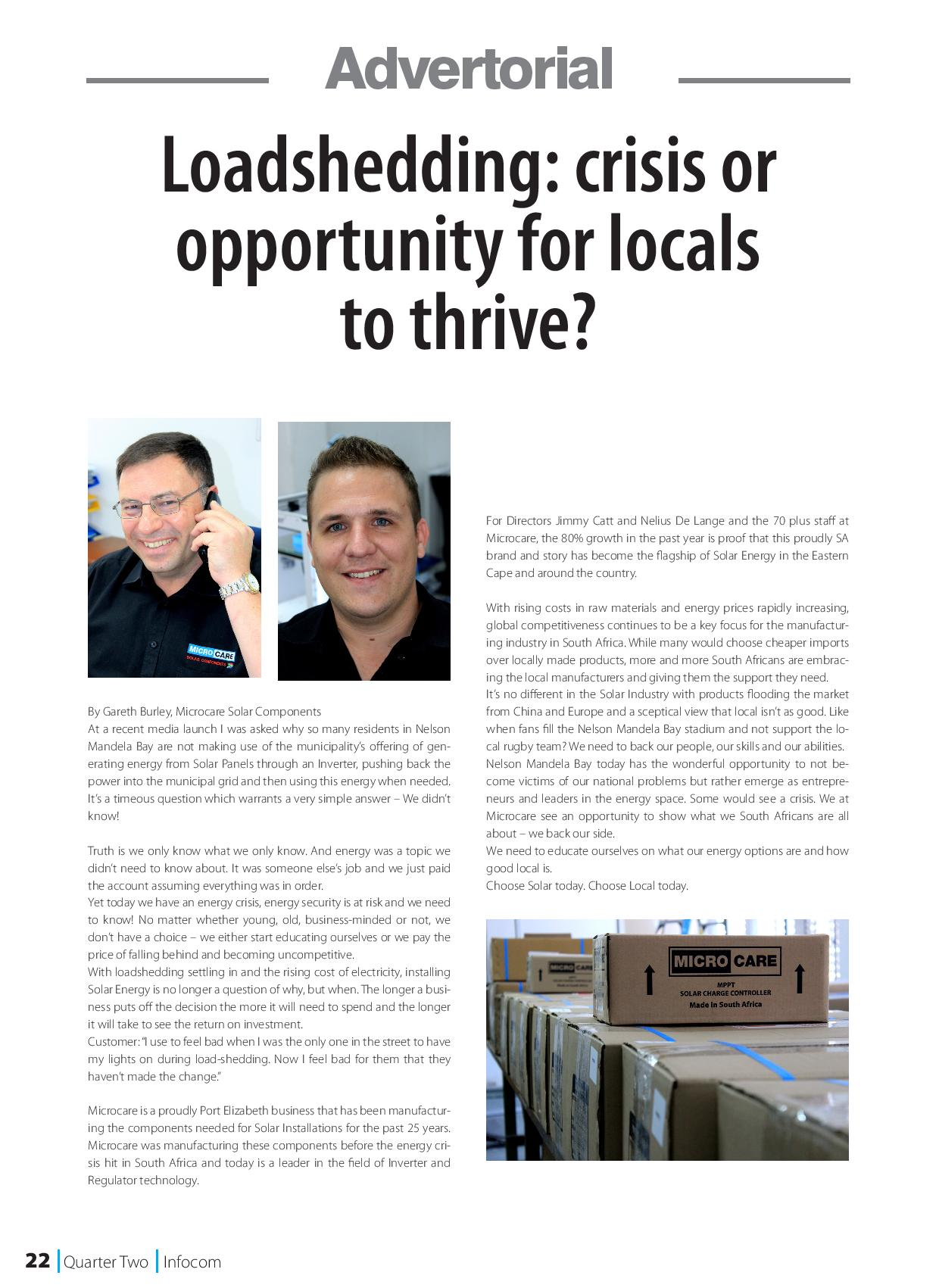 July 2015 NMBBC article-page-001