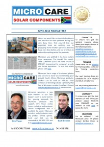 June 2015 Microcare News-page-001