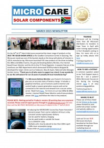 March 2015 Microcare News-page-001