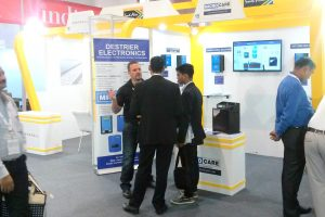 microcare-rd-director-nelius-de-lange-engaging-with-potential-clients-at-brics-trade-show