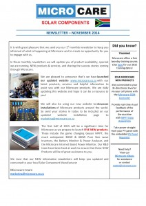 Nov 2014 Microcare News-page-001