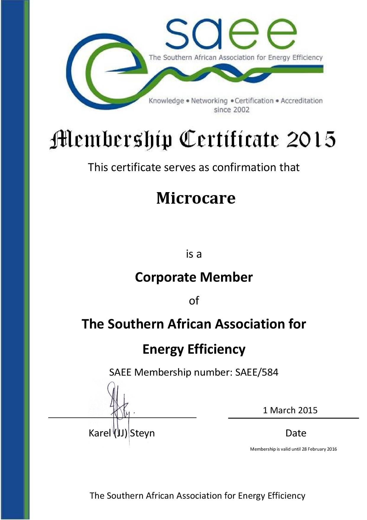 SAEE584 - Microcare-page-001