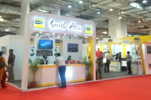 south-african-pavilion-at-brics-2016-trade-show