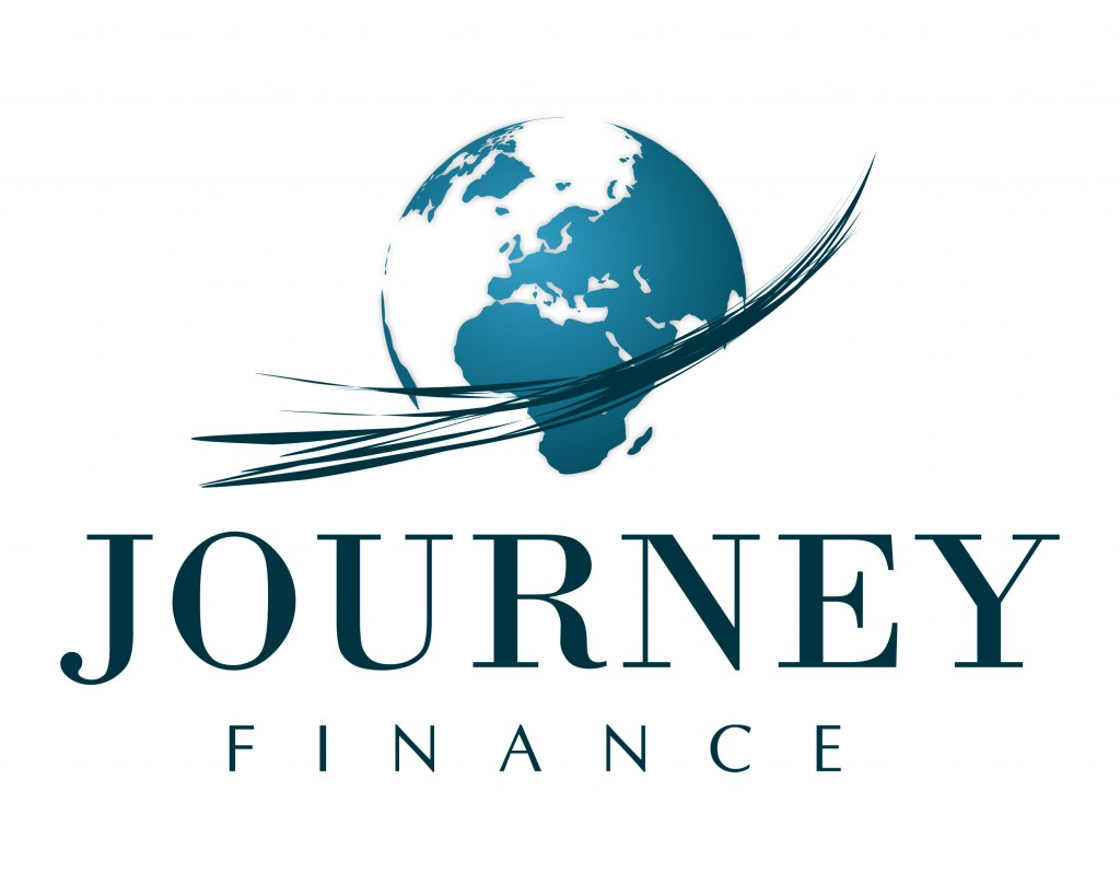 Journey Finance Logo