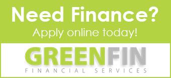 greenfin-advert-01