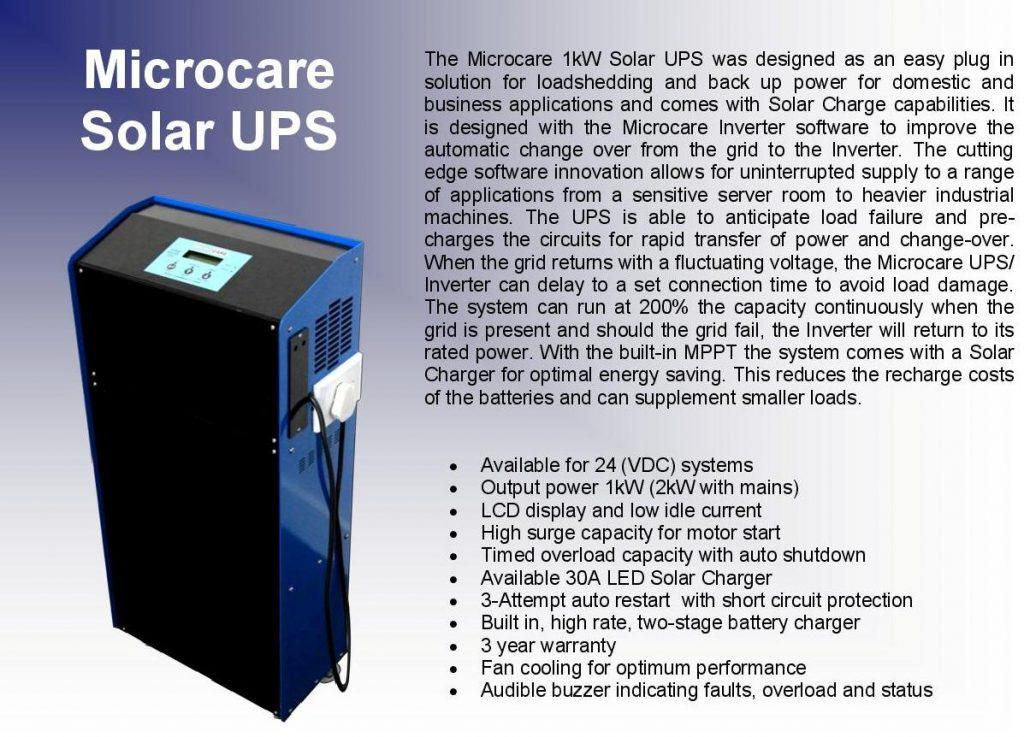 week-7-solar-ups-page-001