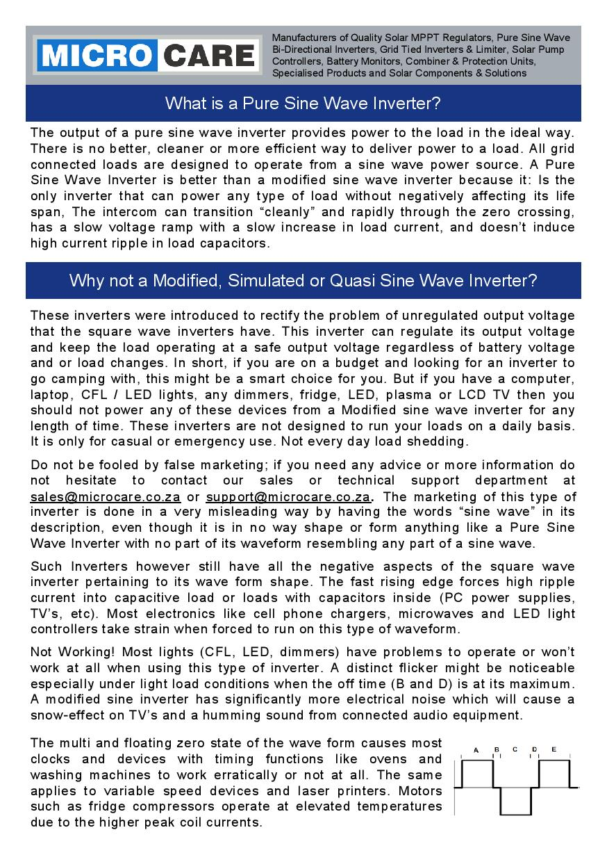 Why PSW Inverter - Final-page-001