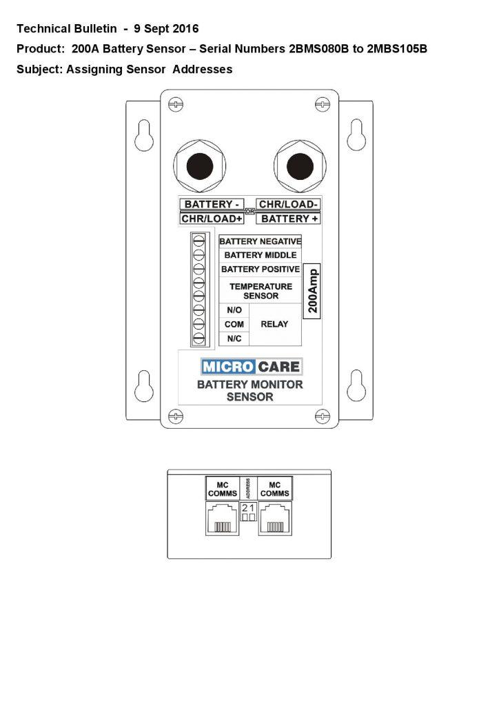 tech-bulletin-200a-battery-monitor-sensor-adresses-page-001