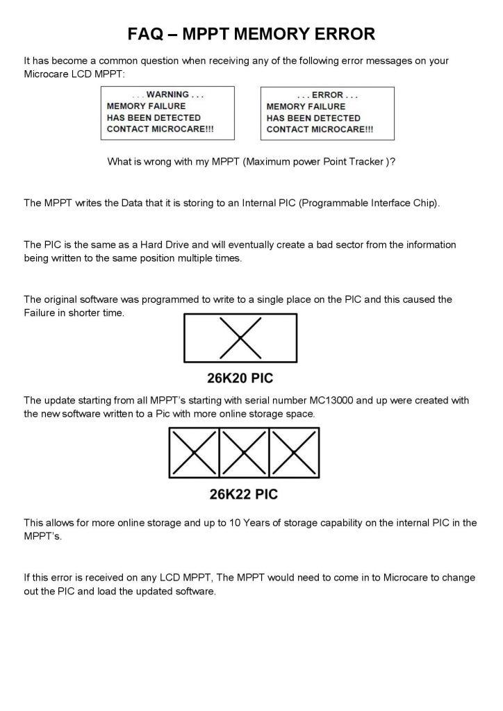 faq-mppt-memory-error-page-001